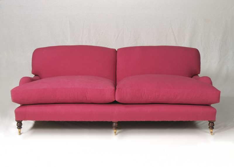 Sherlock Extended two seater sofa : Untitled 2 from georgesherlock.com size 800 x 573 jpeg 27kB